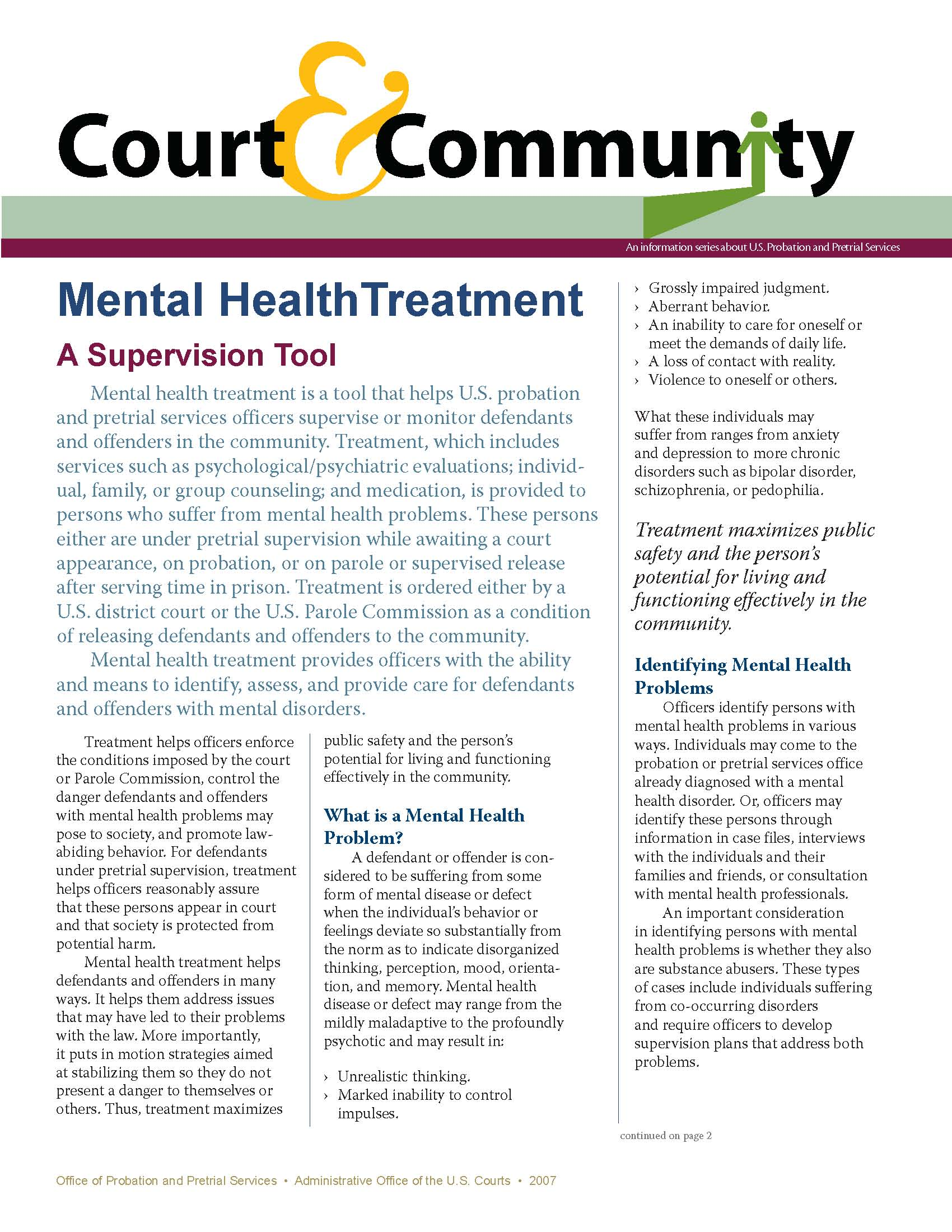 Mental_Health_Treatment1