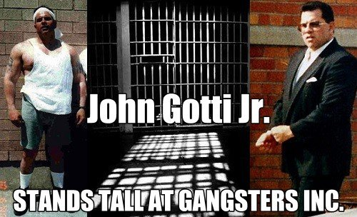 CoverGottiGANGSTERSINCPrison